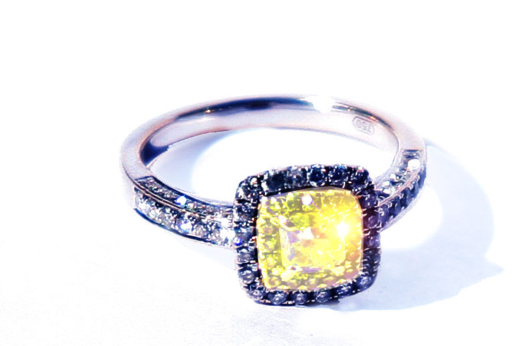 high net insurance expensive jewelry
