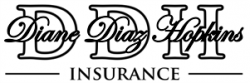 cropped-DDH-insurance-1.png